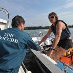 Что необходимо иметь в лодке при проверке ГИМС в 2020 году